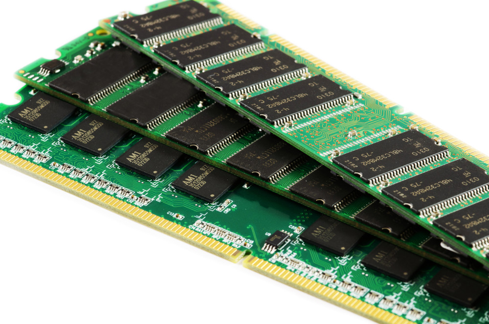 Everything you need to know about replacing ram in your MacBook