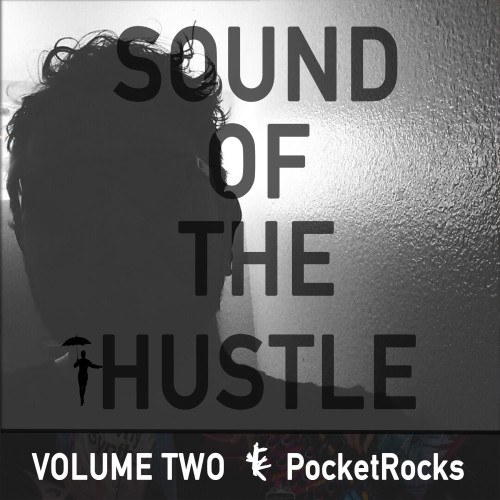 Sound Of The Hustle: PocketRocks
