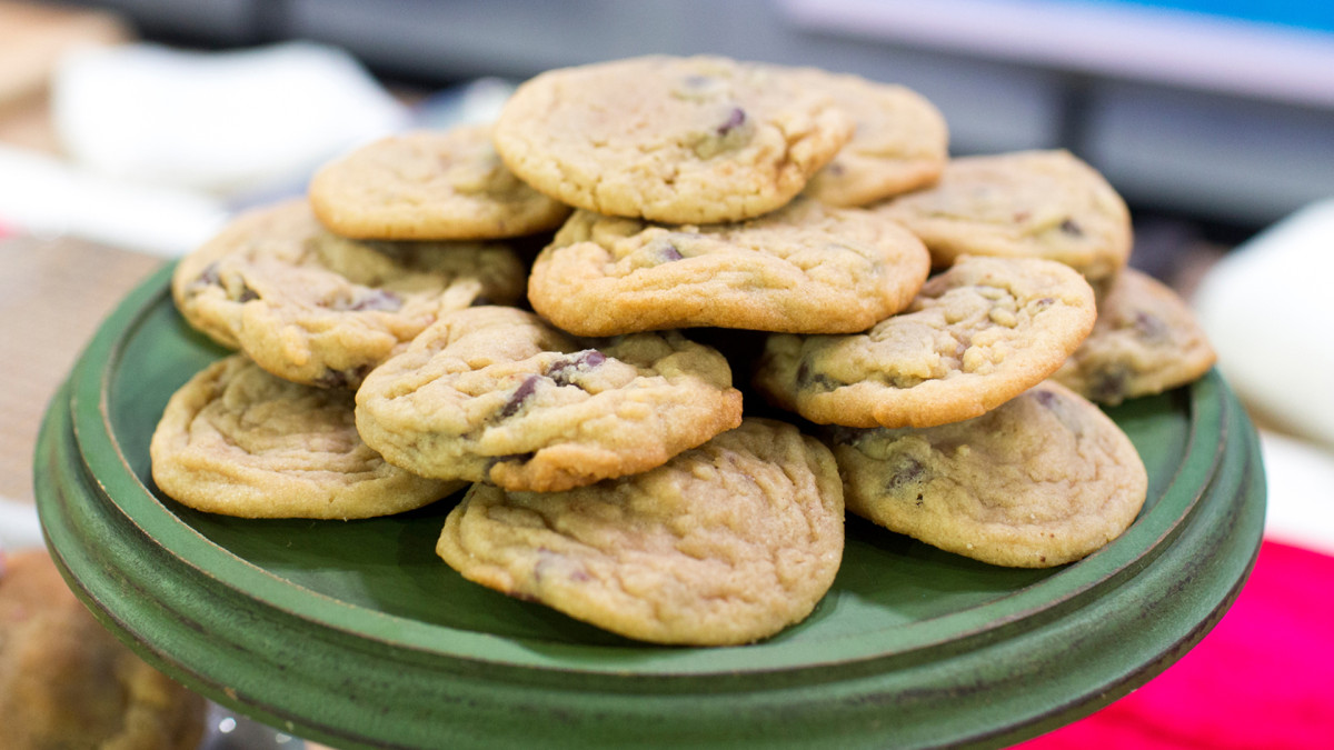Swap My Cookies ( Replaced By Session Box ): The Social Media Management Plugin That Changed My Life